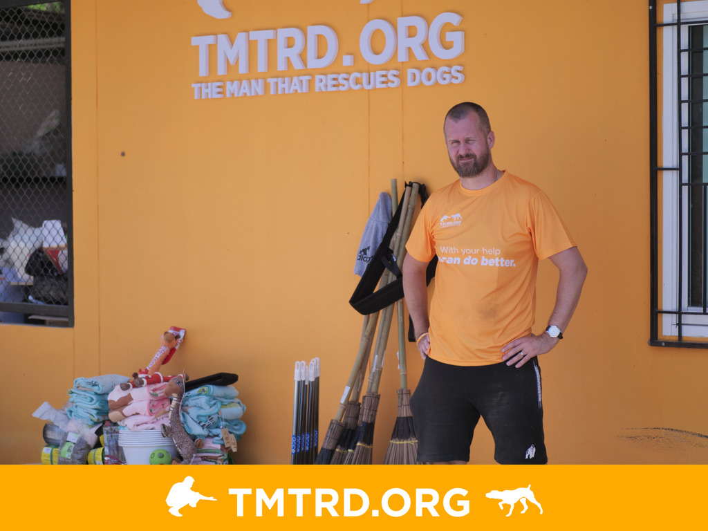 Image #1 from tmtrd